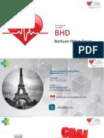 Materi BLS.pdf