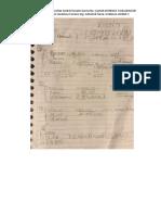 ev.pdf