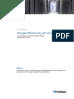 TR-4796.pdf
