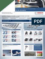 Banner_Diesel_Brochure_Sp_71111