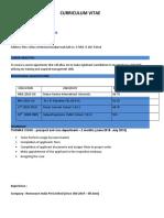 madhur resume updated.docx