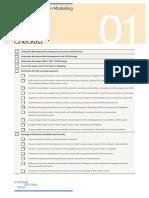 BIM Level 2 Checklist - Scottish Futures Trust.pdf