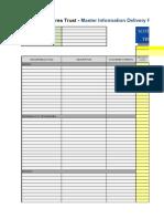 midp-template-sft (1).xlsx