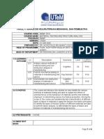 Template Teaching Plan (Offline) BMMP 3573.docx