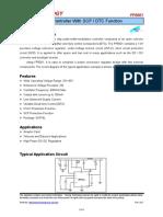 FP5001.pdf