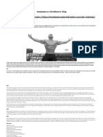 Training tips for hypertrophy - Renaissance Periodization - Dr. Mike Israetel