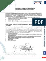 Polna Designing Central Lubrication System.pdf