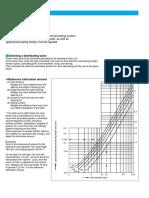 Auto-Lubrication Piping Plan