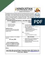 phd-adv-july-2020