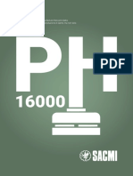 PH16000-Sacmi-(EN-IT)
