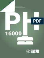 PH16000-Sacmi-(EN-IT)