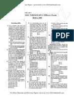 LIC-AAO-Exam-Papers-2008.pdf