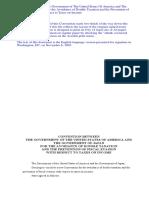 japantreaty.pdf