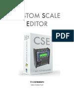 cse-documentation.pdf