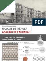 nicolas de pierola.pdf