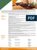 PDFDisInt.pdf