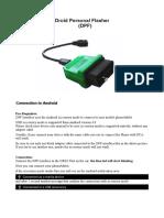 DPF.pdf