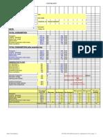 0070-8001_-_Load_Balance_rev_5-BV.pdf