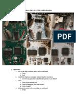 K+DcanTroubleshooting v1.2.pdf