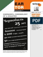 2011-chernobyl_chronology.pdf