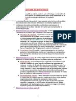 ADENOME DE PROSTATE.doc