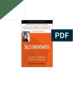 sales_anonymous-2011-prerelease