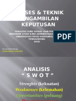 4_Analisis_SWOT_and_PK.pptx.pptx