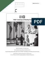 TOEIC Sample Test ST17.pdf