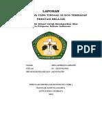 DAMPAK SISWA TINGGAL DIKOS.doc