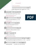 acto-penitencial.pdf