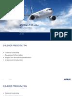 A320 E-Rudder project_presentation_JAN2020 (1)