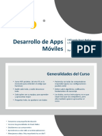 desarrollo-apps-moviles.pptx