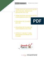 2_Entrega_esquema_planes_de_GRD_Y_conting.docx