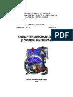 2. F.R.A.pdf