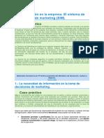 PDF Unidad Dos