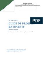 Guide_de_projets_Batiments.docx
