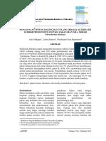 226-665-1-SM.pdf