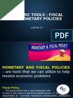 ECONOMIC TOOLS.pptx