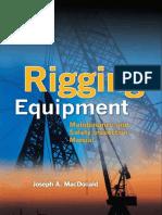 rigging_equipment_maintenance_.pdf