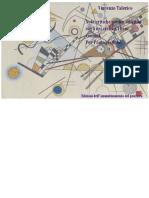 Note critiche per un dibattito sugli usi civici e i beni comuni Per l'autogestione.pdf