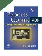 Process Control Concepts, Dynamics and Applications.pdf