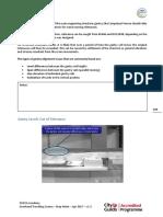 Gantry Alignment.pdf