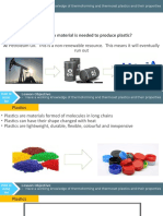 Y10 Resistant Materials Theory - Plastics.pptx
