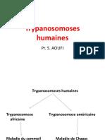 06.Trypanosomoses.pdf