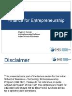 TEP Basics of finance (1).pptx