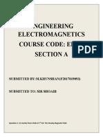 Engineering Electromagnetics.docx
