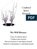 Confined Space Hazards.ppt
