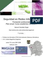 introduccion_seguridad_2010