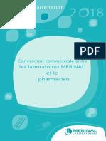 Page de garde convention 2018.pdf
