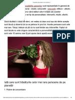 Trasaturile persoanelor rare _ Divahair.ro.pdf